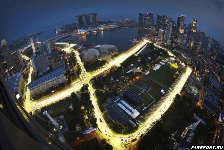 na-trasse-v-singapure-budet-tri-zoni-drs