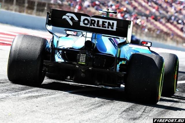 sponsori-kubitsi:-mi-hotim-ostatsya-v-formule-1