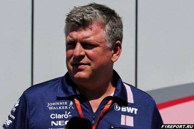 v-racing-point-utvergdayut-chto-v-2021-m-godu-bolidi-formuli-1-stanut-na-sem-sekund-medlennee