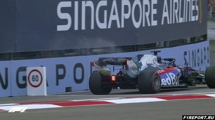 v-rossii-kvyat-budet-ispolzovat-motor-s-kotorim-voznikli-problemi-v-italii-i-singapure