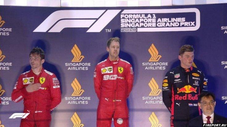 lekler:-v-singapure-v-ferrari-postupili-pravilno