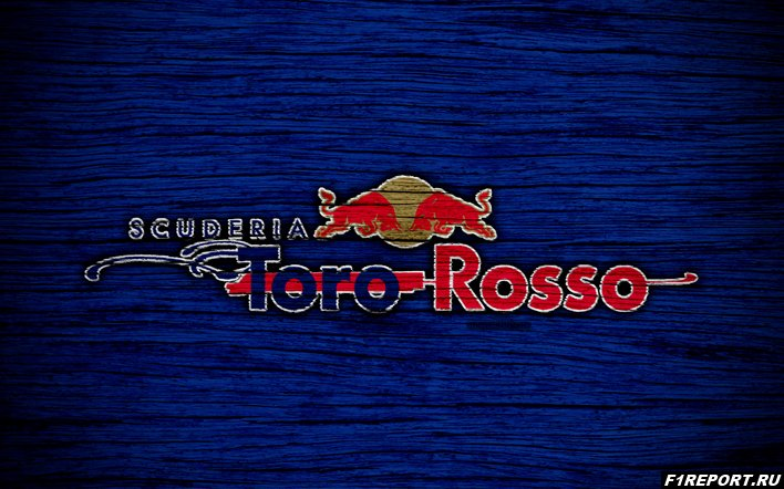 v-2020-m-godu-toro-rosso-smenit-nazvanie