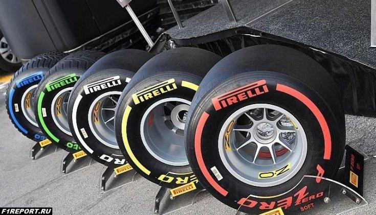 za-dva-testovih-dnya-pirelli-piloti-proehali-404-kruga