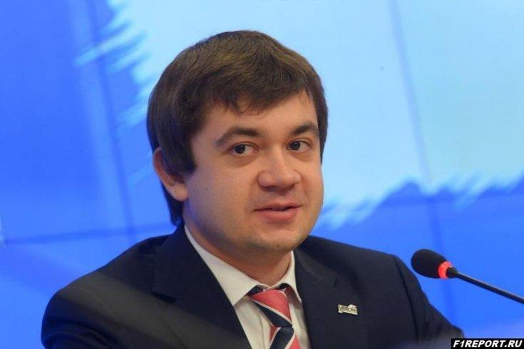 v-rossii-gotovi-stat-ploshchadkoy-dlya-eksperimentov-rukovoditeley-formuli-1