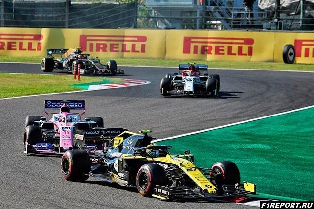 v-racing-point-uznali-chto-renault-narushaet-reglament-eshche-v-avguste
