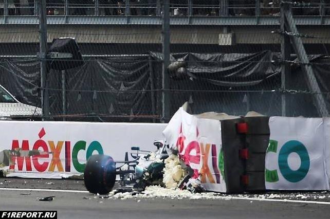 avariya-bottasa-v-kvalifikatsii-v-meksike