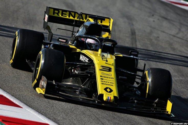 v-formule-1-obespokoeni-tem-chto-renault-moget-pokinut-chempionat