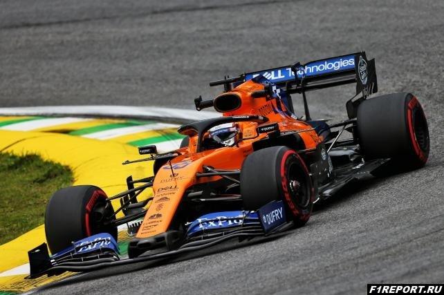 perviy-podium-saynsa-v-formule-1
