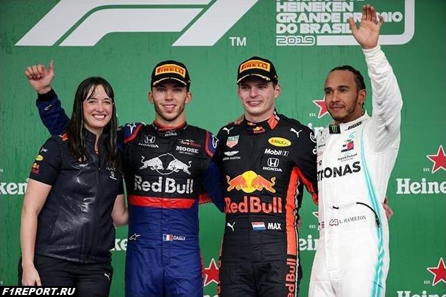 podium-v-brazilii-stal-samim-molodim-v-istorii-formuli-1