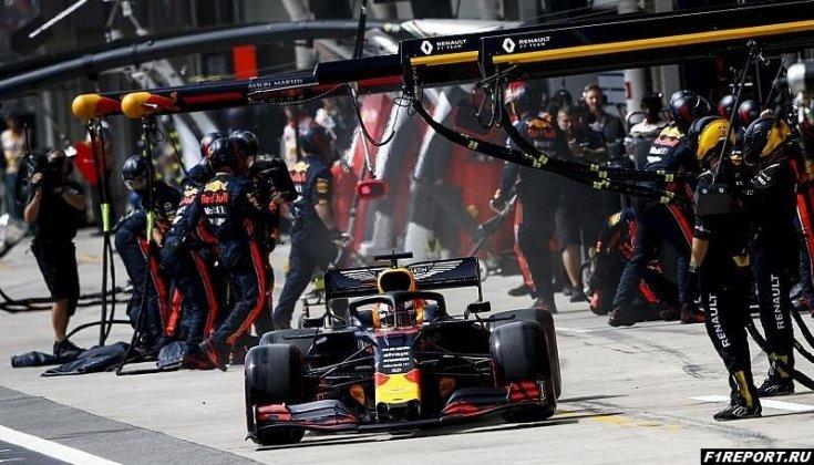 v-brazilii-bil-ustanovlen-noviy-rekord-skorosti-pit-stopa-v-formule-1