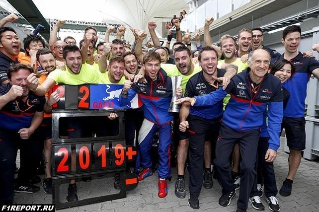 tost:-podium-v-brazilii-imeet-ogromnoe-znachenie-kak-dlya-toro-rosso-tak-i-dlya-gasli