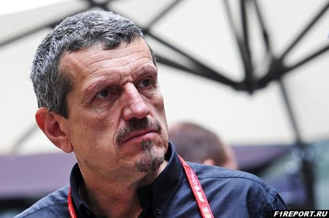 v-haas-radi-chto-sezon-2019-go-goda-zavershilsya