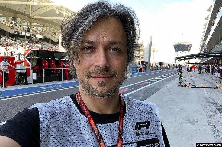 aleksey-popov-gestko-raskritikoval-komandu-williams