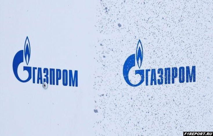 gazprom-moget-priyti-v-formulu-1