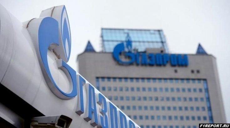 kompaniya-gazprom-ne-planiruet-sponsirovat-komandi-formuli-1
