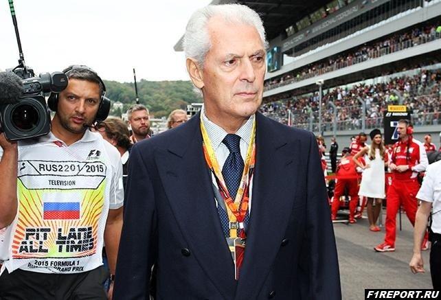 boss-pirelli:-hemilton-budet-horosho-vistupat-v-lyuboy-komande