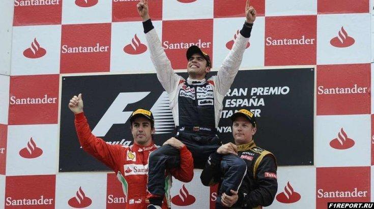 marko-ne-verit-v-to-chto-v-2012-m-godu-v-ispanii-podstroili-pobedu-williams