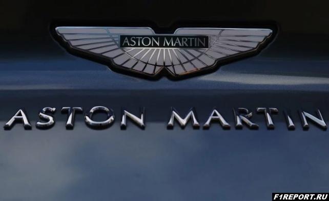 racing-point-vse-taki-pereimenuyut-v-aston-martin?