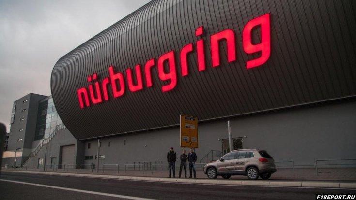 kak-viglyadel-nyurburgring-v-1967-m-godu?