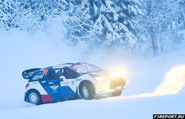 bottas-obyasnil-pochemu-on-ploho-vistupil-v-arctic-lapland-rally