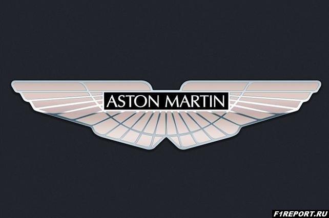 v-2021-m-godu-komandu-racing-point-pereimenuyut-v-aston-martin