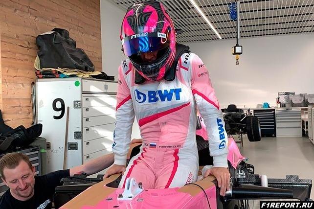 markelov-gotovitsya-k-sezonu-v-formule-2