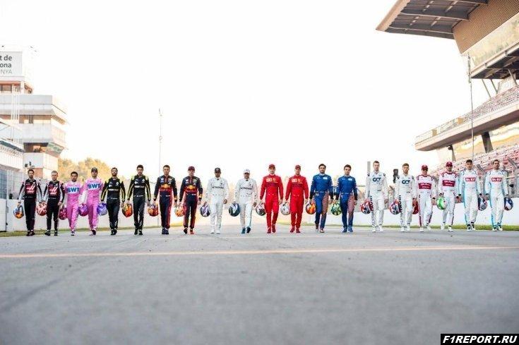 formula-1-v-ogidanii-starta-sezona-2020