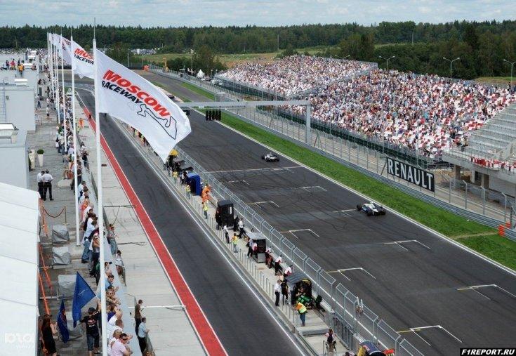 v-moscow-raceway-napomnili-chto-imeyut-pravo-na-provedenie-gonok-formuli-1-i-mogut-prinyat-gran-pri-v-sluchae-neobhodimosti