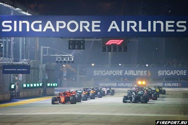 v-singapure-uvereni-v-tom-chto-oni-smogut-provesti-gran-pri-formuli-1