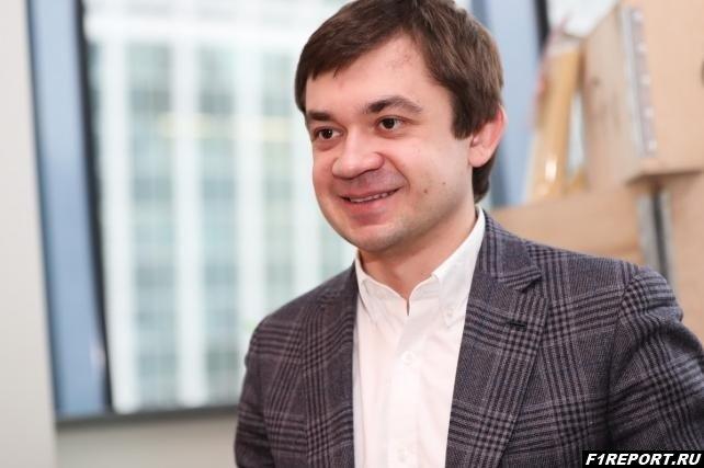 vorobev-pokinet-dolgnost-zamestitelya-gendirektora-rosgonki