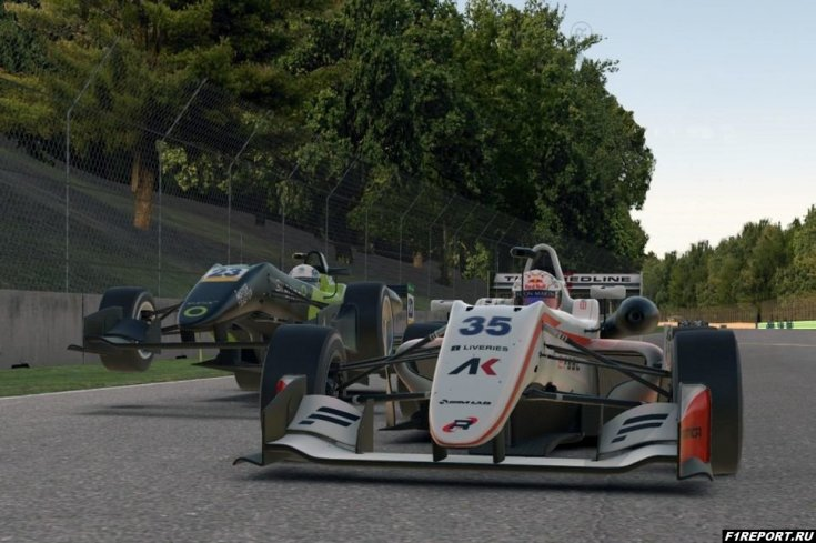 opredelyon-pobeditel-virtualnogo-chempionata-real-racers-never-quit