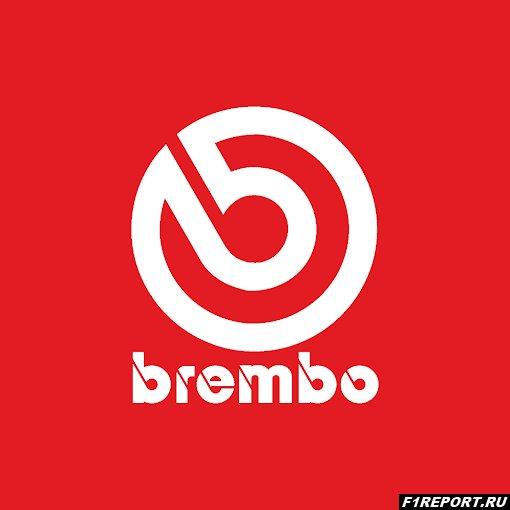 kompaniya-brembo-priobrela-243%-aktsiy-pirelli