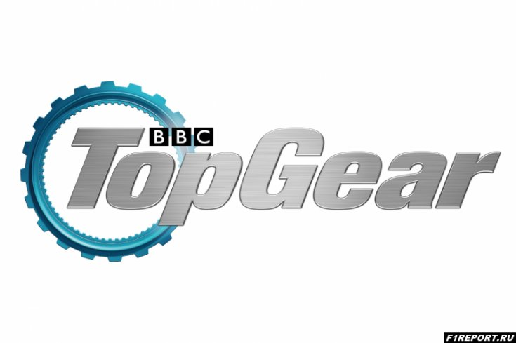 top-10-pilotov-formuli-1-po-versii-top-gear
