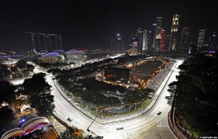 v-singapure-ne-mogut-skazat-chto-to-opredelennoe-o-perspektivah-provedeniya-gonki-formuli-1