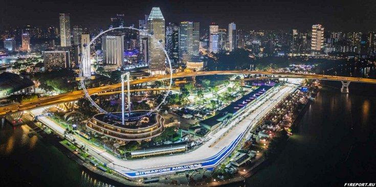 v-etom-godu-formula-1-ne-priedet-v-singapur