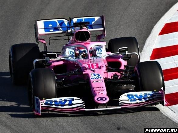 v-racing-point-uspeli-provesti-semochniy-den-do-nachala-dogdya