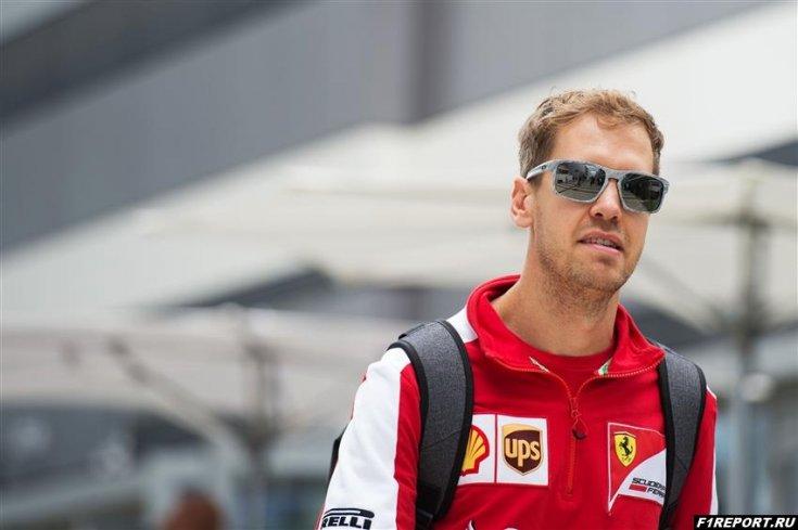 2-go-avgusta-rukovoditeli-racing-point-dolgni-obyavit-o-podpisanii-kontrakta-s-fettelem