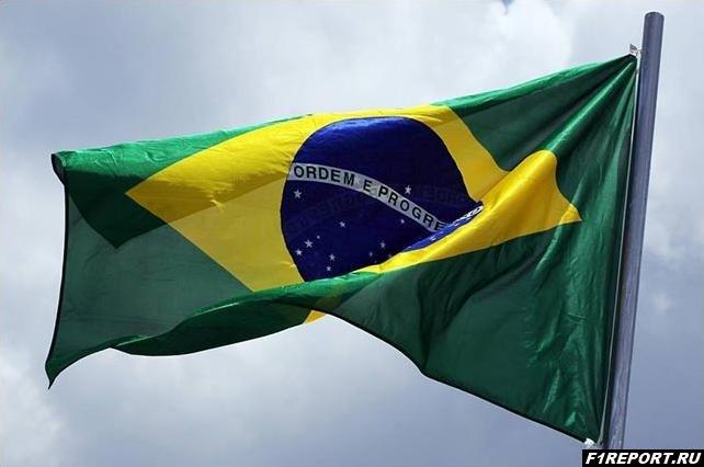 skoree-vsego-v-sleduyushchem-godu-gran-pri-brazilii-pereedet-v-rio-de-ganeyro