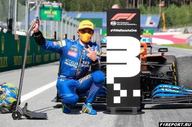 rassell-pozdravil-norrisa-s-pervim-podiumom-v-formule-1