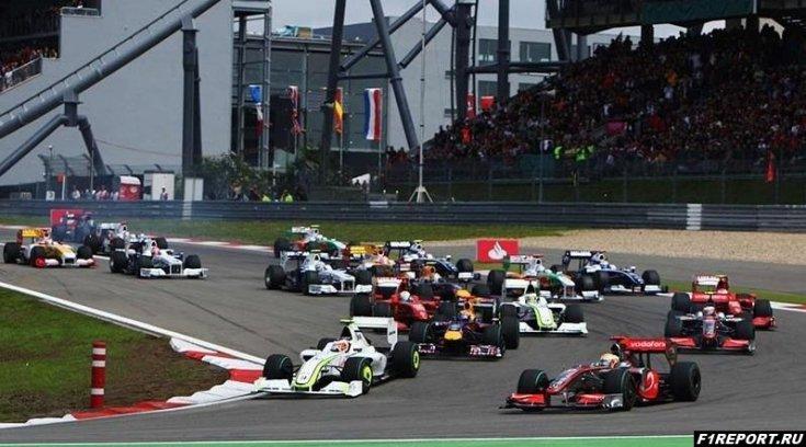 direktor-nyurburgringa-dovolen-tem-chto-oni-smogli-podpisat-kontrakt-s-formuloy-1