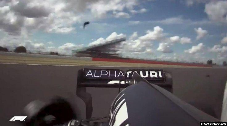 v-alpha-tauri-i-pirelli-ustanovili-pochemu-u-kvyata-voznikli-problemi-s-rezinoy?