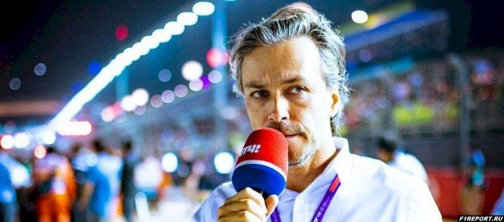 aleksey-popov-pobedil-v-nominatsii-narodniy-kommentator