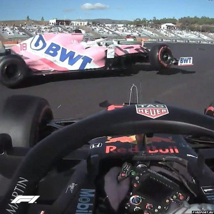 boss-racing-point-raskritikoval-ferstappena