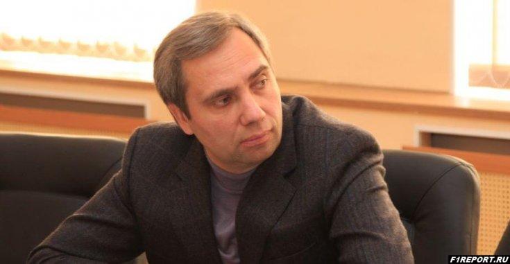 skonchalsya-otets-vitaliya-petrova
