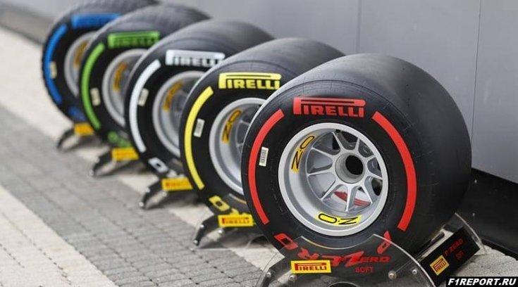 titulnim-sponsorom-etapa-v-imole-stanet-kompaniya-pirelli