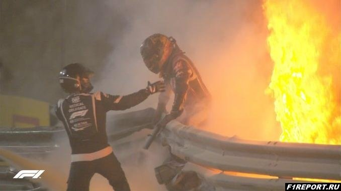posle-avarii-v-bahreyne-grogan-poluchil-ogogi-lodigek-i-ruk