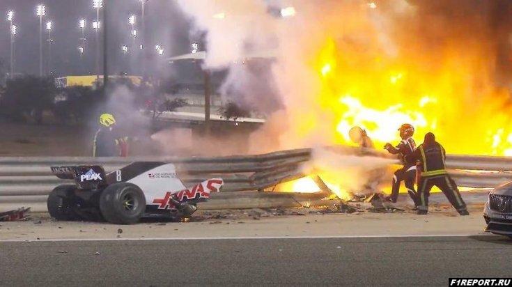 chto-izmenili-v-bolide-haas-posle-avarii-grogana-v-bahreyne?
