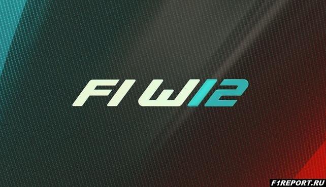 bolid-mercedes-2021-go-goda-nazvali-f1-w12