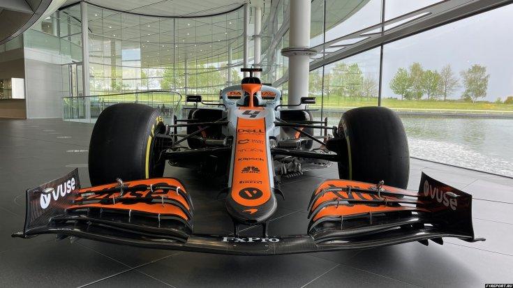 v-mclaren-racing-podpisali-mnogoletniy-kontrakt-s-kompaniey-entain
