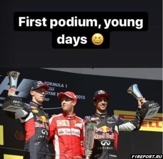 kvyat-vspomnil-svoy-perviy-podium-v-formule-1
